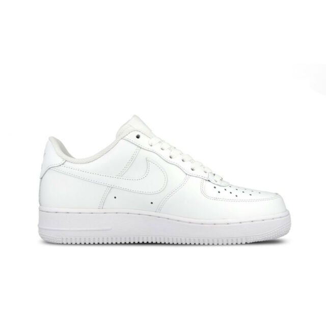 mens nike air force 1 size 14