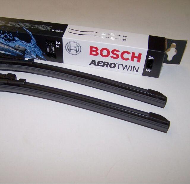 Scheibenwischer Bosch Aerotwin A115S A 115 S MEGANE 2