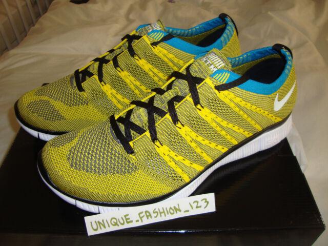 Nike Flyknit Gratuit 2013 Ebay Usa