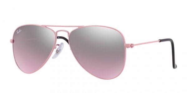 ebay gafas de sol ray ban aviator