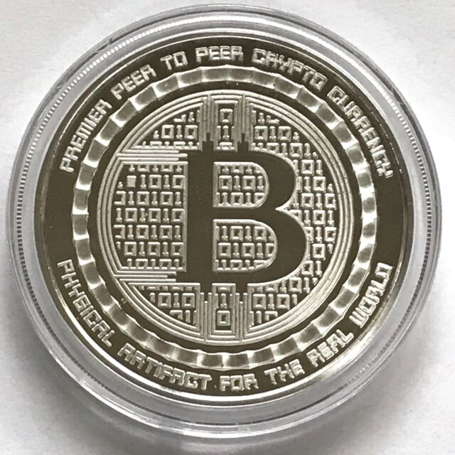 Bitcoin guardian 1 oz 999 fine solid silver commemorative digital bitcoin anonymous 1 oz 999 fine solid silver commemorative digital ai rare new ccuart Choice Image