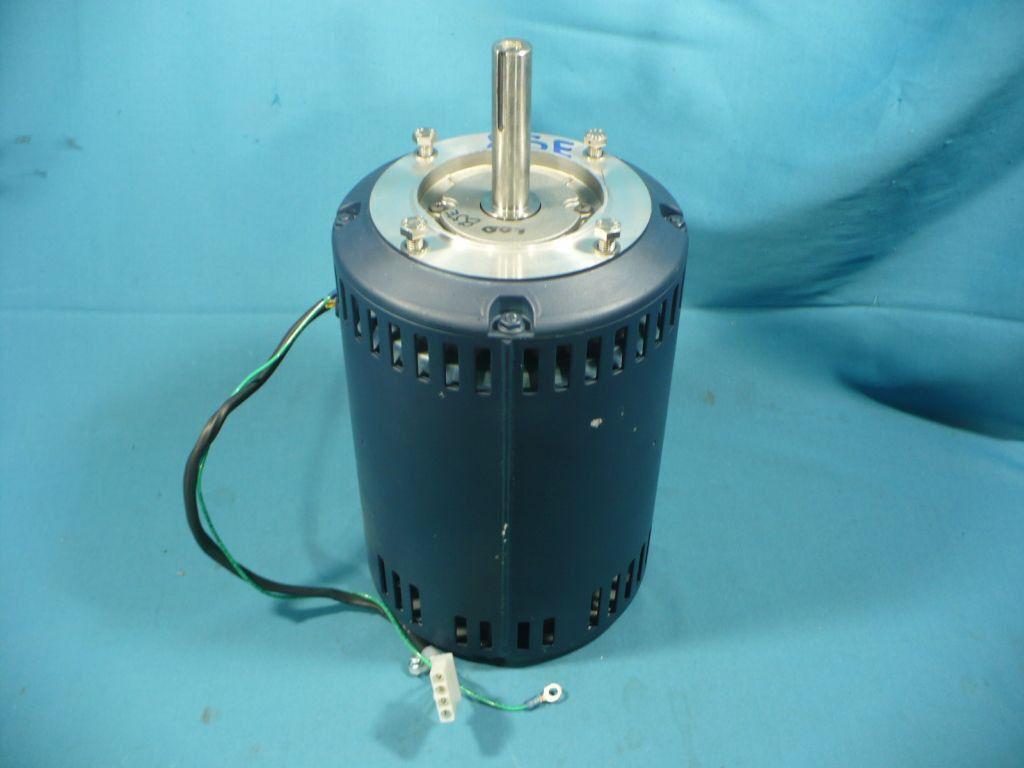 Leeson 380 Motor Wiring - House Wiring Diagram Symbols •