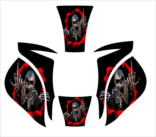 Miller elite welding helmet wrap decal sticker skins jig for Elit templates sticker