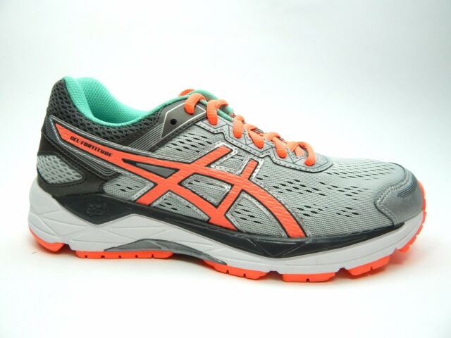 ASICS GEL Fiery Fortitude Femme 7 T5g7n 9306 Argent Fiery Coral Argent Femme Chaussures Taille 291a6c2 - newboost.website