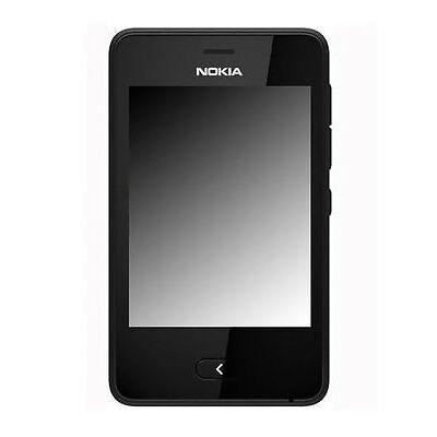 Nokia asha 502 buy nokia asha 502 black mobile phone for Wallpaper for home screen nokia asha 501