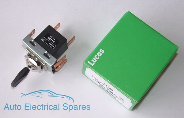 s l640 lucas switch ebay lucas 31788 wiring diagram at fashall.co
