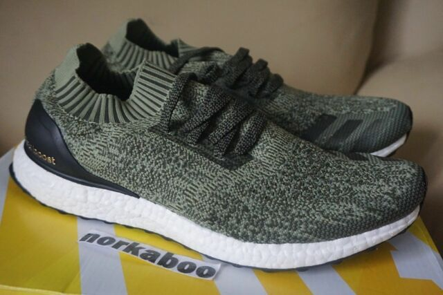 467cdfbd8 coupon adidas pure boost 2 olive 1ac96 a7ba6