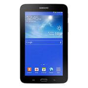 Samsung Galaxy Tab 3 Lite 8GB, Wi Fi, 7in  Dark G...