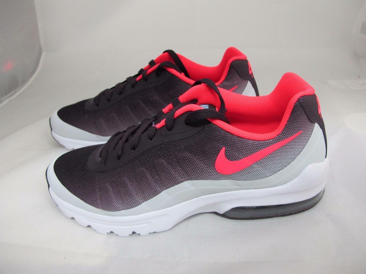 e34f44d869ef ... 90 hyperfuse ebay 587cd e3ffc  cheap nike mens air max invigor print  running shoe 9 ebay 1c978 cf26a