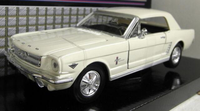 modellino ford puma