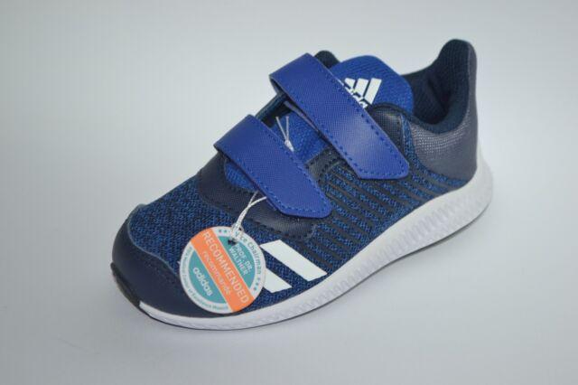 scarpe bimbo adidas 26