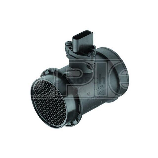 Bosch Mass Air Flow Sensor 0280217523