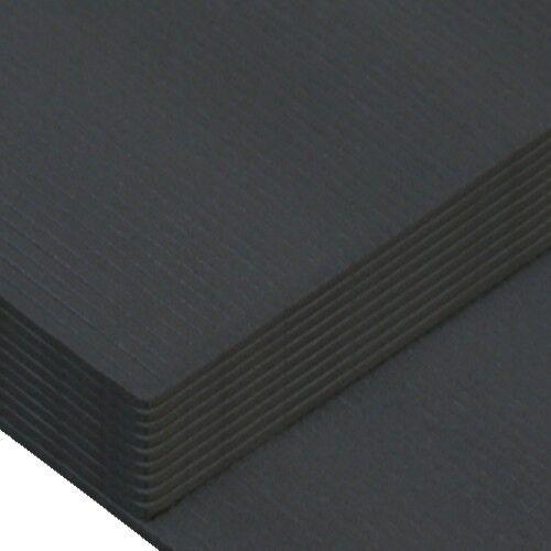 Buy Laminate Flooring Underlay Ebay