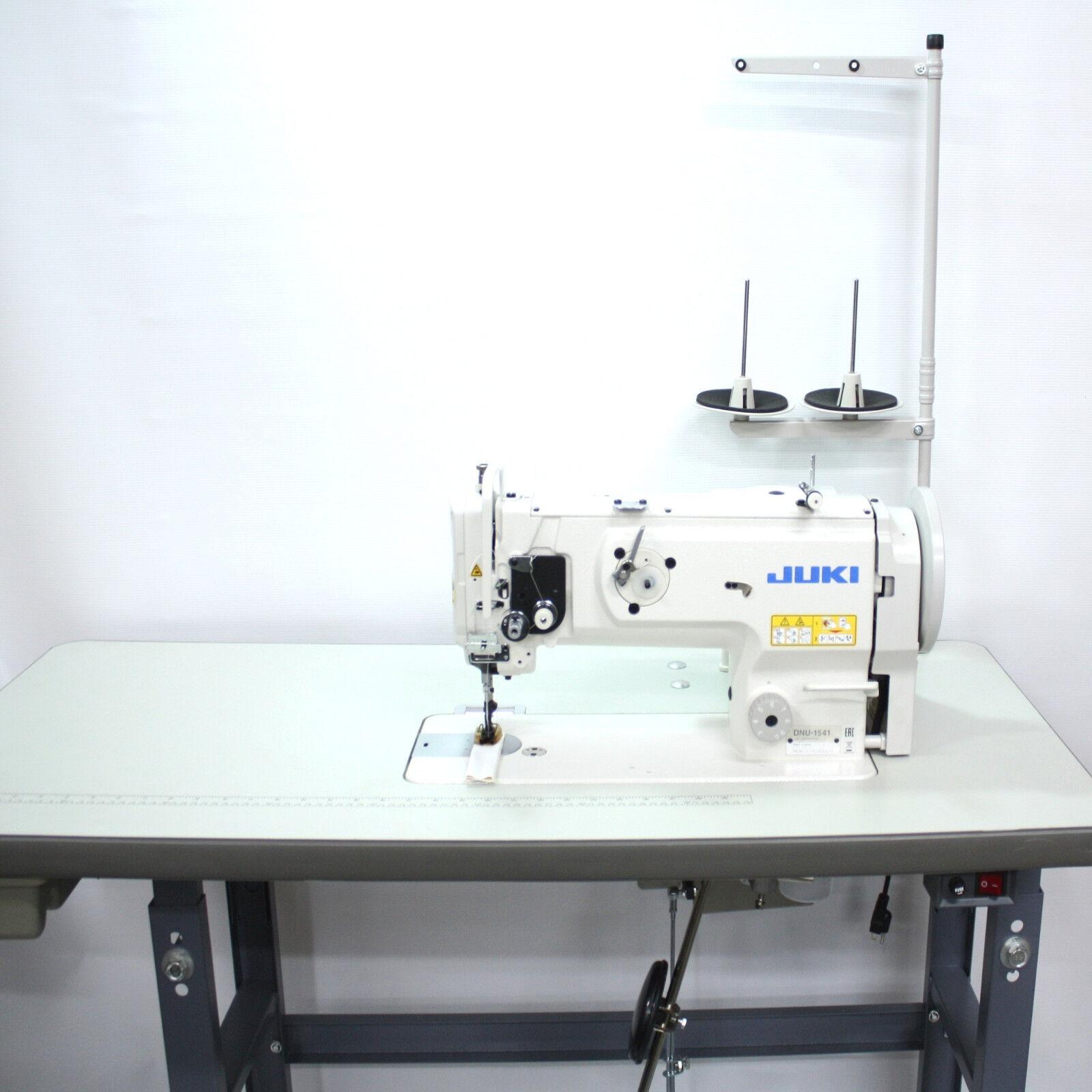 Juki Dnu 1541 Mechanical Sewing Machine Ebay