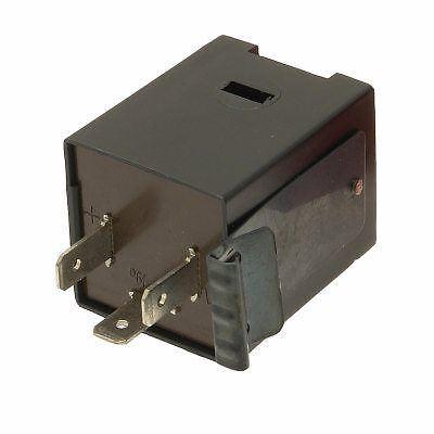 VE725025 Flasher Unit