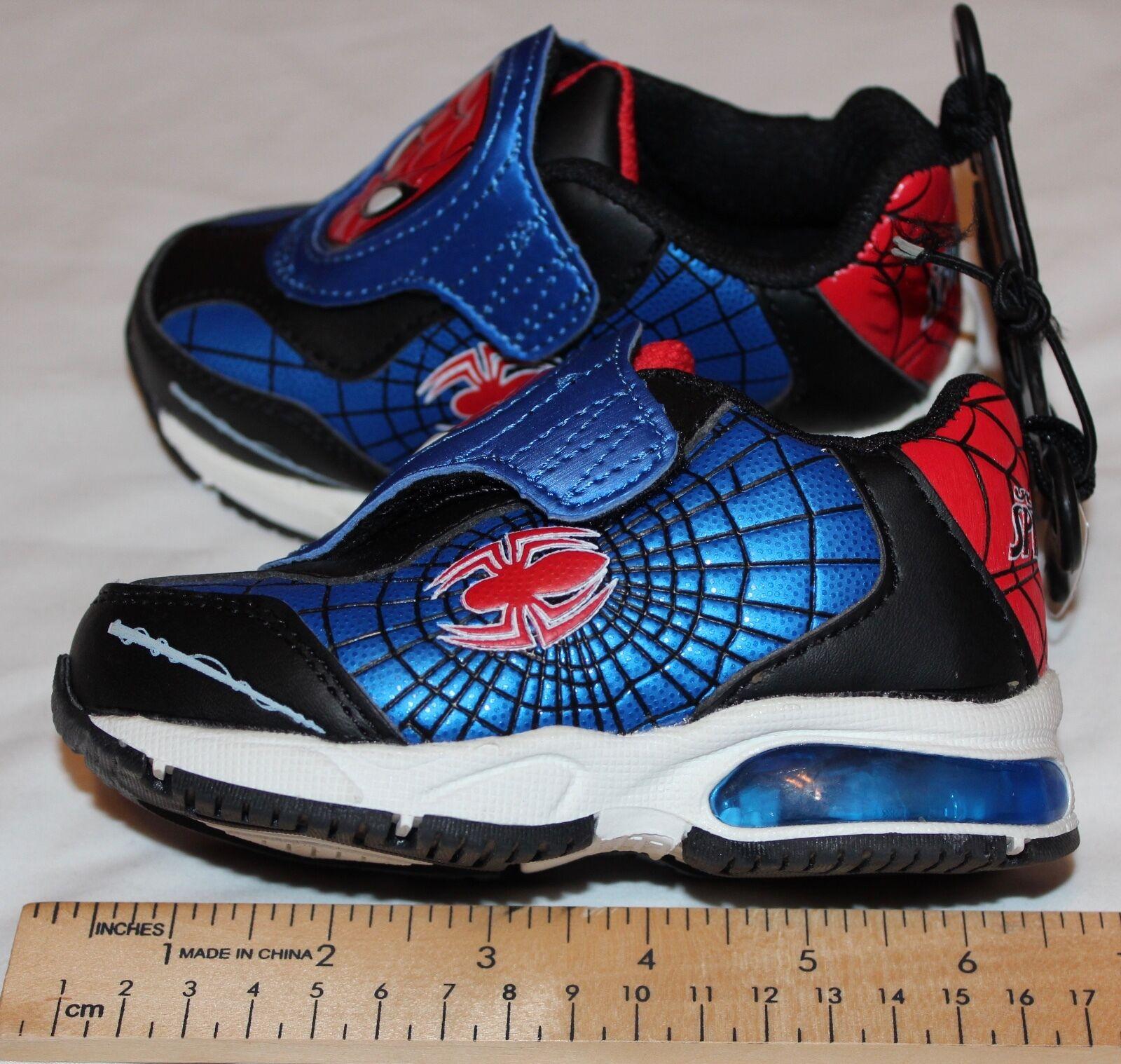 light shoe runner running shoes black batman payless up boys