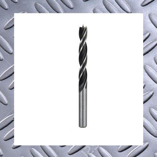 Bosch Holz-Spiralbohrer, d=8,0mm, 65/110mm    NEU & OVP