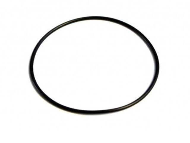 2pcs Rubber Watch Case Back O Ring Round Gasket 10mm-38mm 29mm   eBay