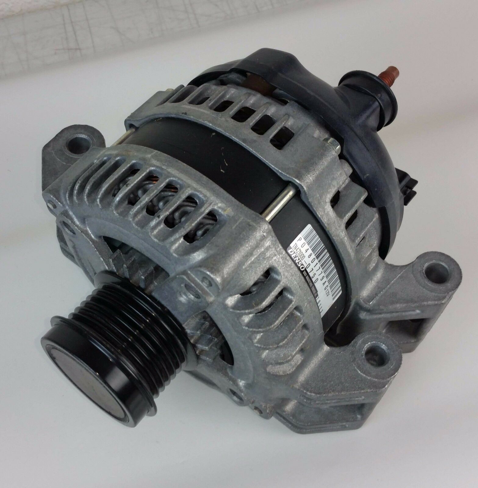 exciting 2011 dodge charger alternator aratorn sport cars. Black Bedroom Furniture Sets. Home Design Ideas