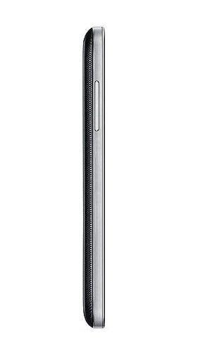 Galaxy S4 Mini Duos GT-i9192 Factory Unlocked- BLACK