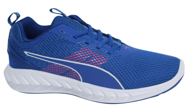 Puma Ignite Ultimate 2 Scarpe Running Uomo Blu True S9k