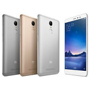 Xiaomi Redmi Note 3 - 3GB - 32GB