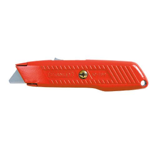 Stanley: Sicherheitsmesser 155 mm +++NEU+++ (3253561101892)