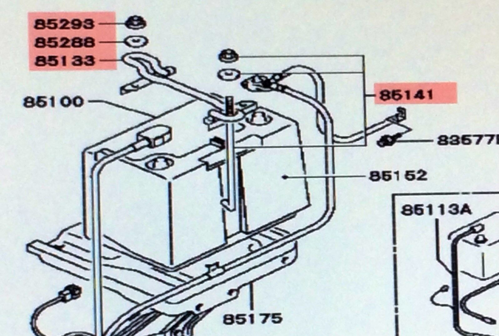 s l1600 intoxalock wiring block diagram conventional fire alarm wiring intoxalock wiring diagram at gsmx.co