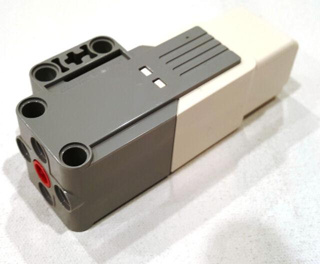 Lego Education 45503 Mindstorms Ev3 Medium Servo Motor Original   eBay