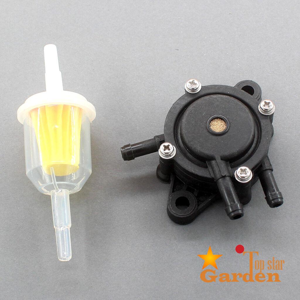 Ezgo St480 Workhorse Gas Wiring Diagram Fuel Pump For E Go Walbro Club Car 1024x1024