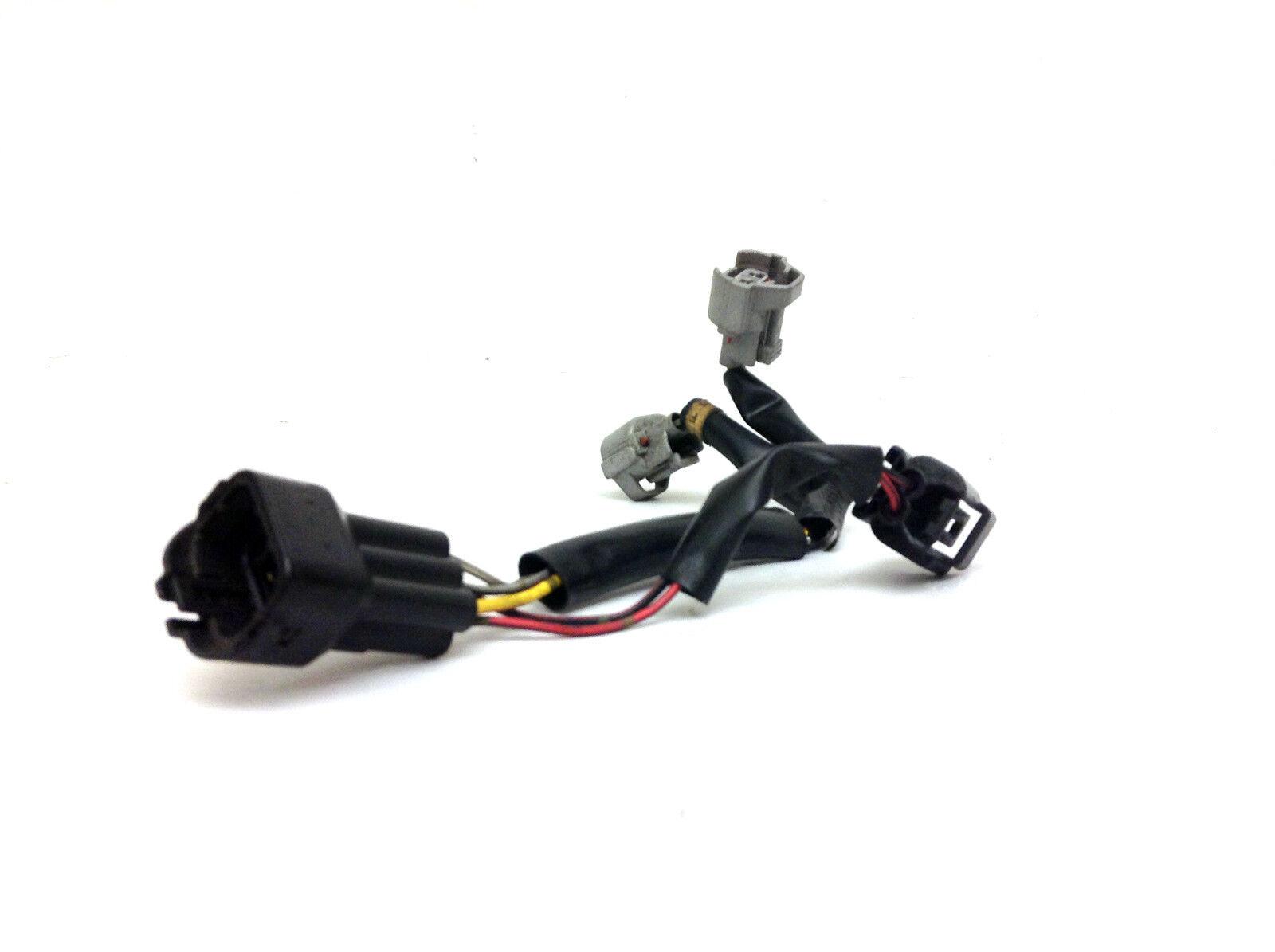 sv650 k4 wiring diagram - dolgular, Wiring diagram