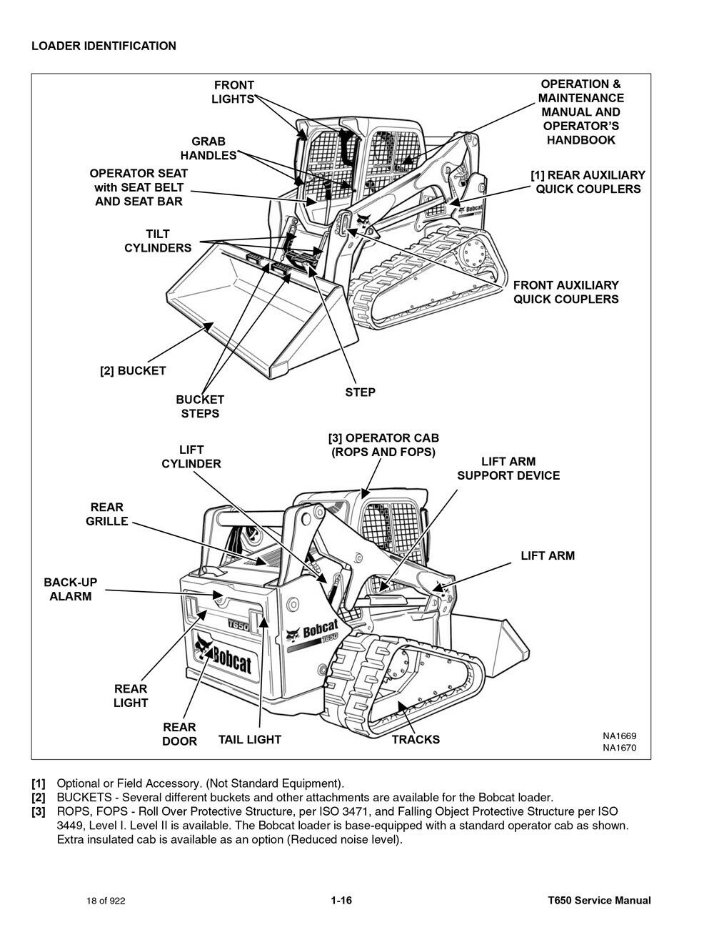 Bobcat Textron Wiring Diagram Auto Electrical Peterbilt 1986 T3101 Mower Riding Charging