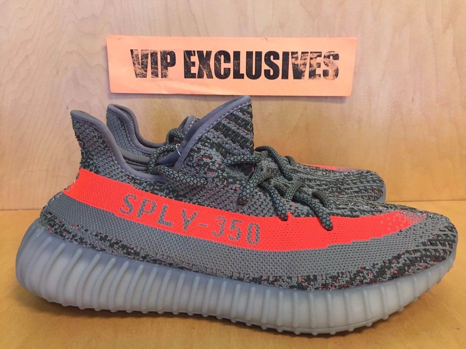 adidas yeezy boost 350 v2 beluga ebay