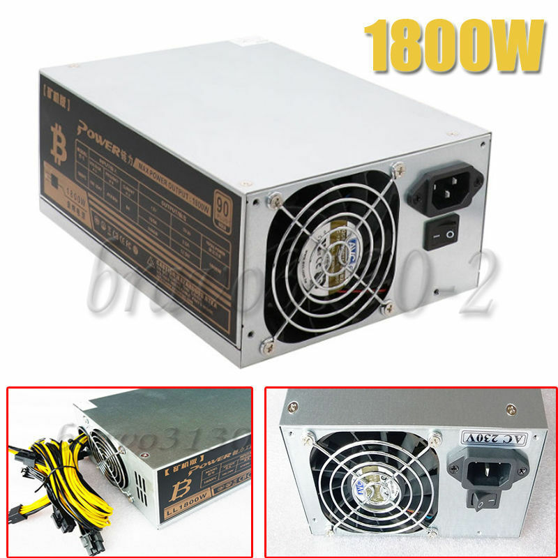 Bitcoin Gold Withdrawal Can Antminer L3 Mine Litecoin Whattomine is a popular mining profit calculator for crypto coins miners. proff4bygg as