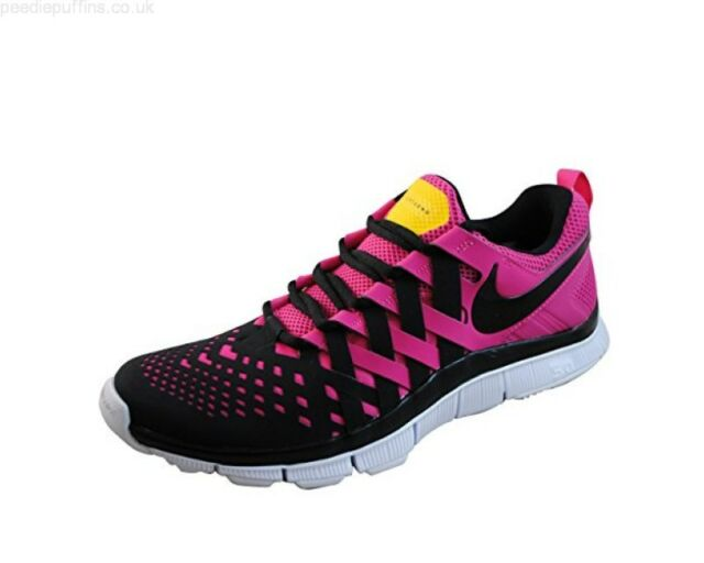 Nike Entraîneur Des Hommes Libres Maillé 50 Chaussures De Course Maillé Libres 74b0c5