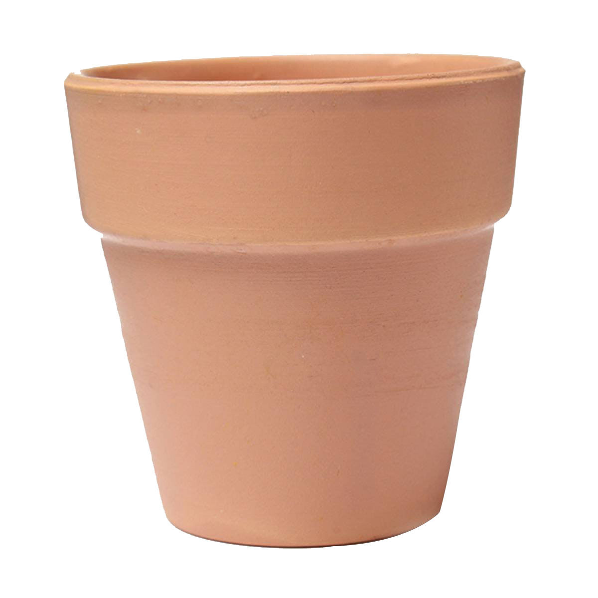 Terracotta Pot Clay Ceramic Pottery Planter Flower Pots W1l5 eBay