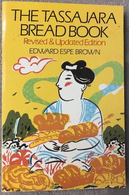 ebook hygienische erziehung im volksgesundheitsdienst 1934