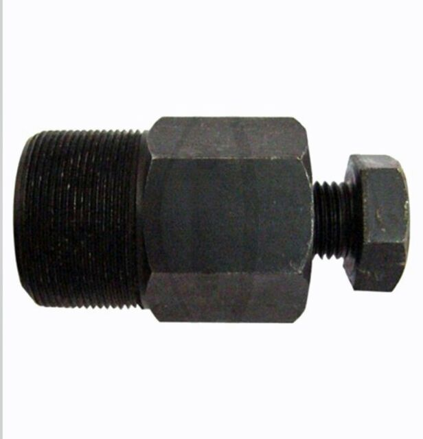 Abzieher Polradabzieher 27,0 x 1,0 mm Links KTM SX EXC 65 85 125 200 250 300