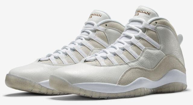 Air Jordan 10 Ovo Coupons Kixify