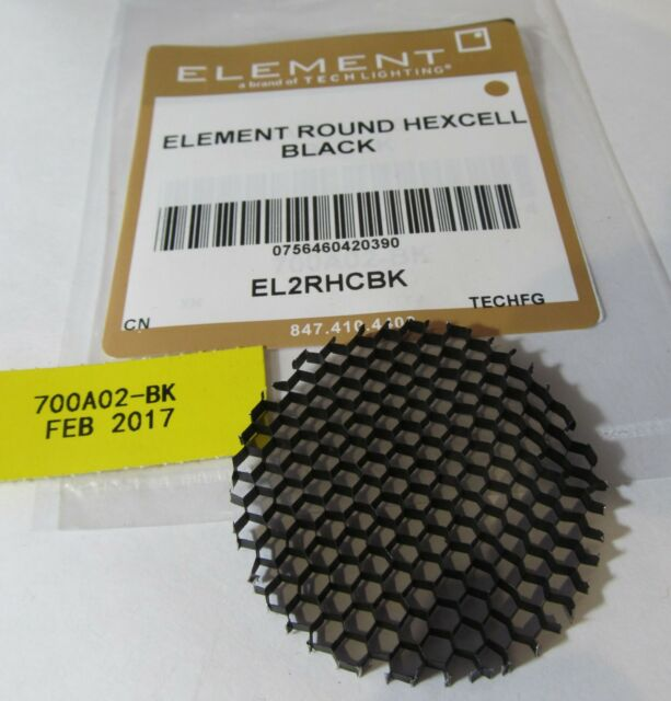 TECH LIGHTING  ELEMENT EL2RHC 2