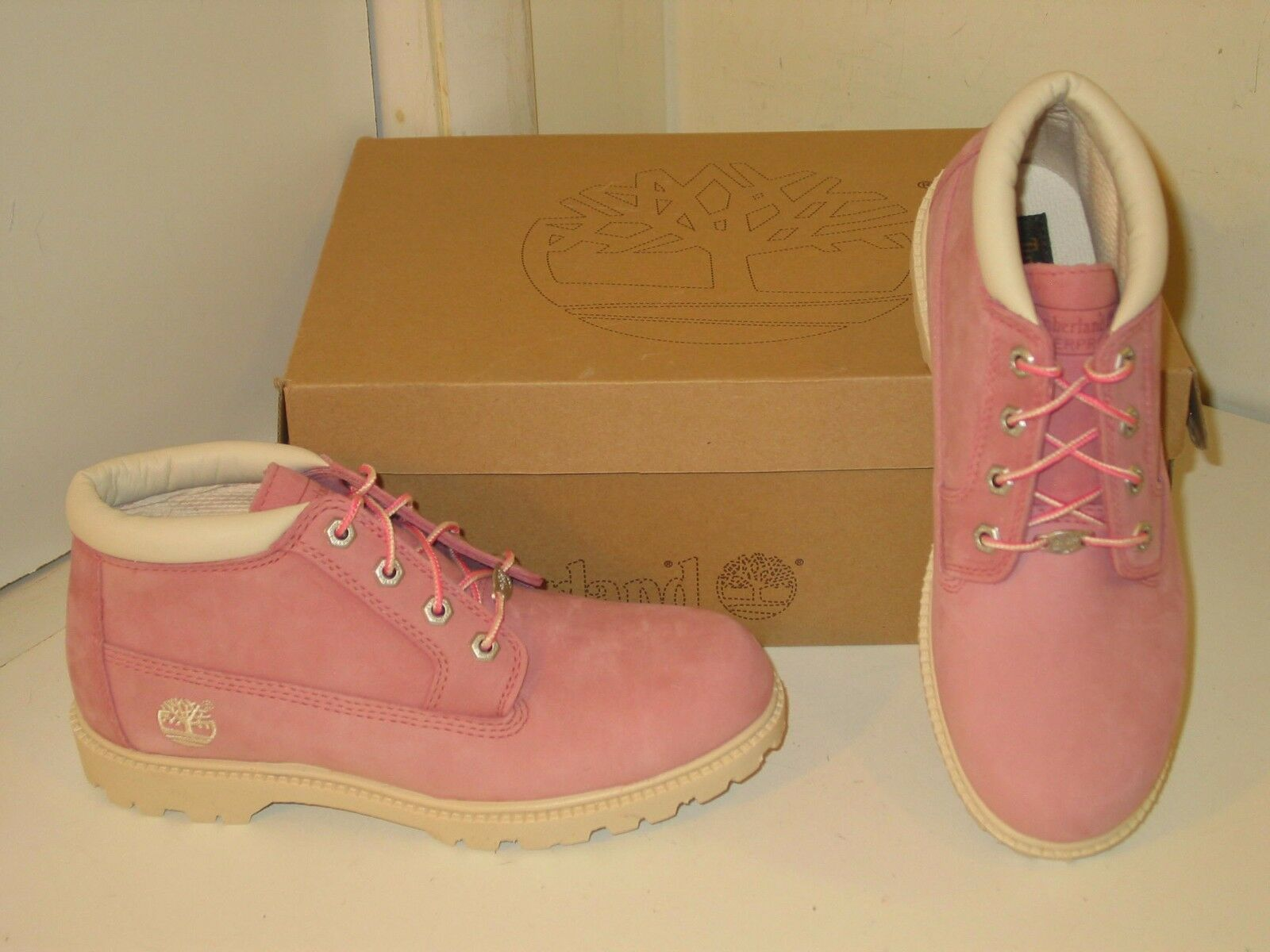 Femmes Chaussures Timberland 11 x3XsdY