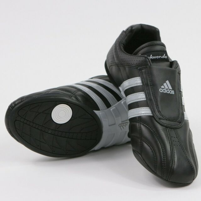 adidas taekwondo adilux avertele tlx01 bk 7 uomini 'ebay