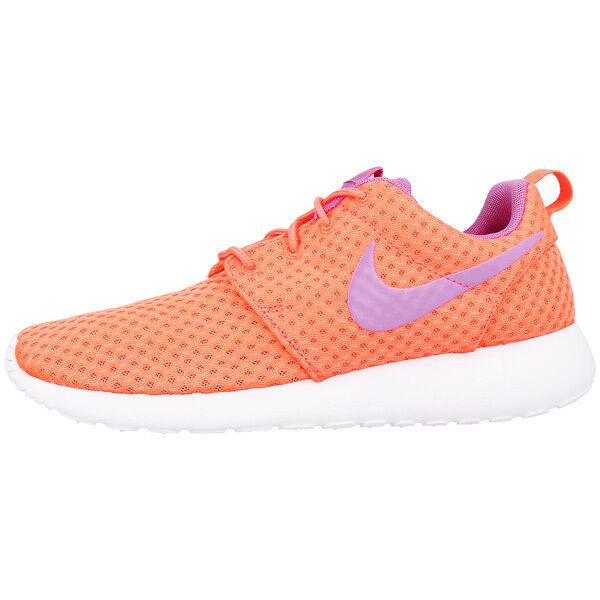 wholesale dealer 39890 7e1ff Nike Baskets Wmns Roshe One Br Chaussure Femme Taille   eBay