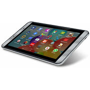 iBall SLIDE GORGEO 4GL 4G tablet