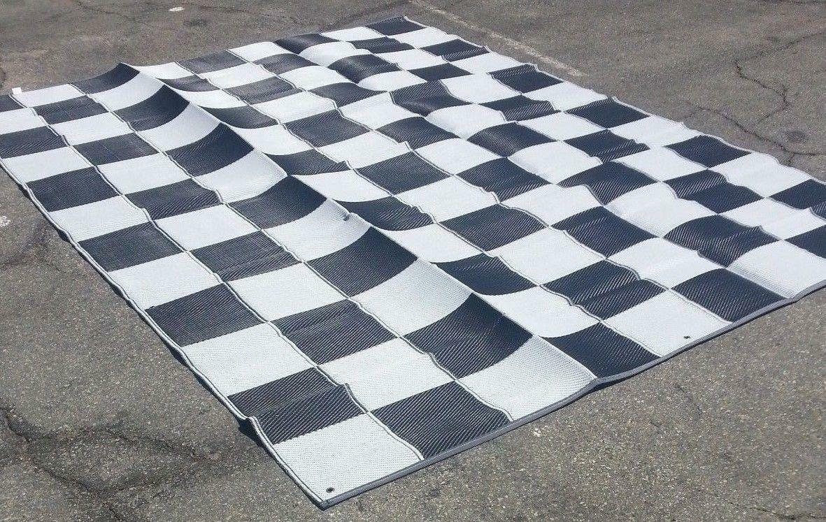 mat trends important rv awning mats street really are high
