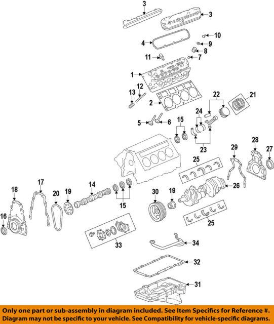 2010 cts v lsa wiring diagram cadillac cts factory amp wiring diagram