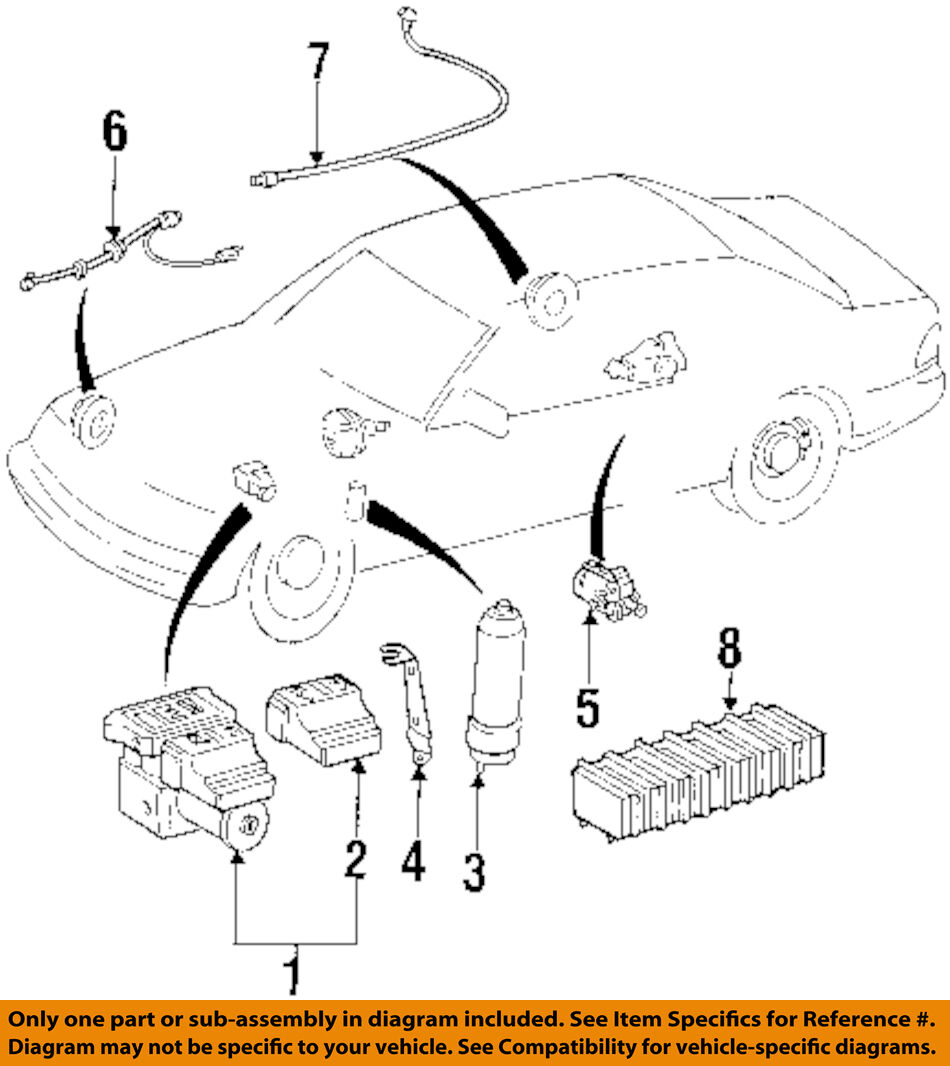 mercedes s420 fuse box diagram mercedes s420 spark plugs