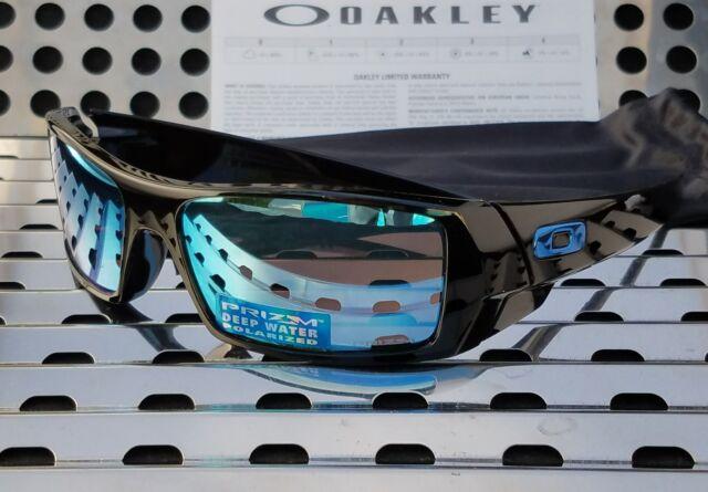 gascan oakley ebay