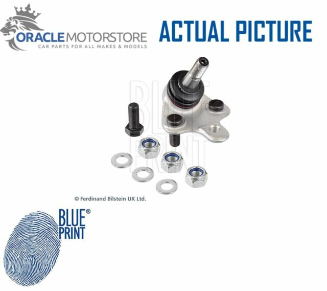 Blueprint adt38626 ball joint fit toyota ebay new blue print front lower suspension ball joint genuine oe quality adt38626 malvernweather Images
