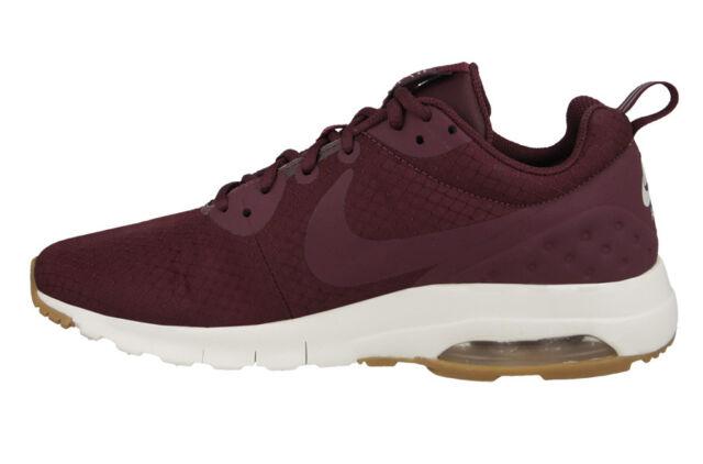 835c787306d1d3 ... Nike Air Max Motion LW SE Mens Shoe 9 ...